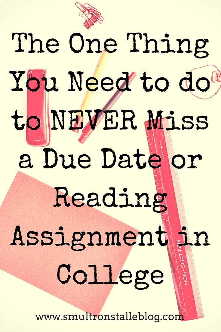 write assignment for you